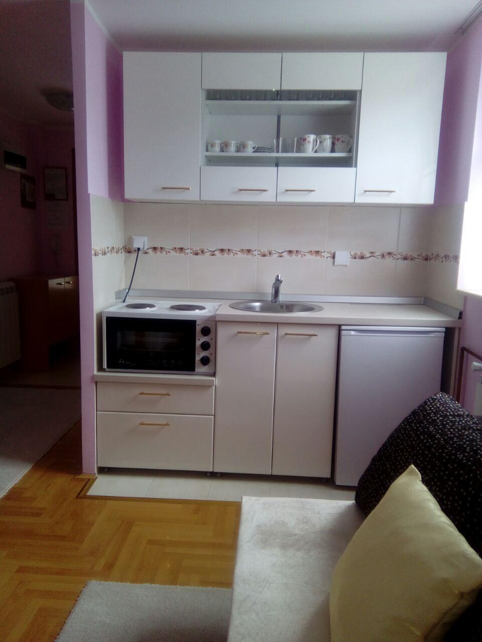 vila-tisa-apartman-3