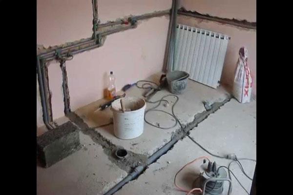 vodoinstalater-beograd