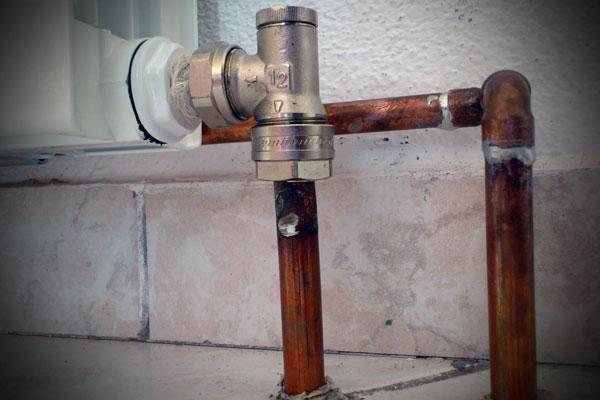vodoinstalater-beograd1